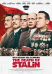 Weiterlesen: The Death of Stalin