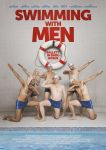 Weiterlesen: Swimming with Men