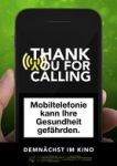 Weiterlesen: Thank you for calling