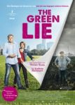 Weiterlesen: The Green Lie