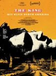 Weiterlesen: The King - Mit Elvis durch Amerika