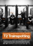 Weiterlesen: T2 Trainspotting