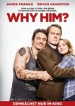 Weiterlesen: Why Him