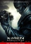 Weiterlesen: X-Men: Apocalypse