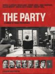 Weiterlesen: Party