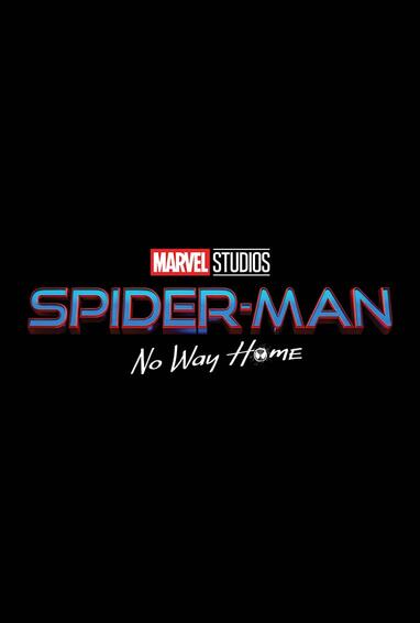 spiderman plakat